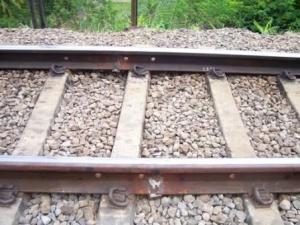 Pemuaian Rel kereta api
